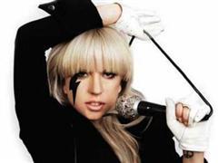 Lady Gaga WinCE1
