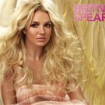 Britney Spears WinCE1
