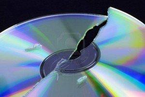 cd broken1