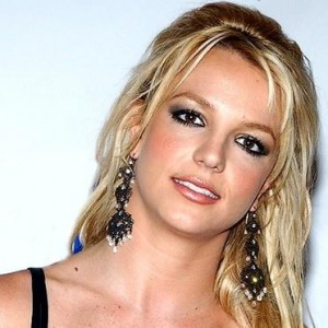 britney spears picture 21