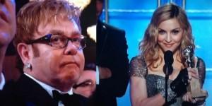 Madonna vs Elton John1