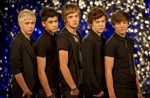 One DIrection1