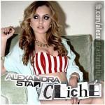 Alexandra Stan Cliche1
