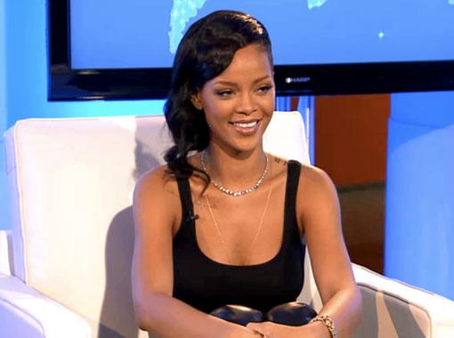 Rihanna11