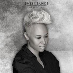 Emeli-Sande (Small)