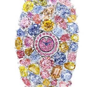 orologio costoso