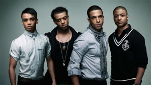 JLS-the-boys-band