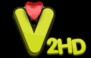 vibee V2 HD