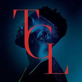 Girls Like - Tinie Tempah