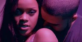 Work - Rihanna Feat. Drake