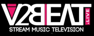 Vibee Radio & TV