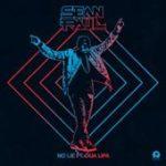 Sean Paul ft. Dua Lipa - No Lie (Intro).mp4