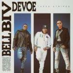 Bell Biv DeVoe - I'm Betta