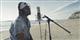 Eric Bellinger - Let Me Love You
