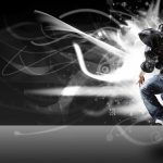 Hot Pop Hits V2beat TV