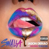 Jason Derulo ft Nicki Minaj,Ty Dolla Sign - Swalla