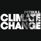 Pitbull ft Stephen Marley - Options (Chuckie Remix)