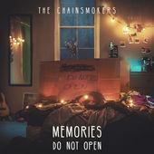The Chainsmokers ft Louane - Paris (PeteDown Remix)