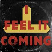 The Weeknd, Diana Ross ft Kue - I Feel It Coming (Mighty Mi Coming Out)