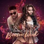 AlBeezy ft. Cecile Boom Wuk