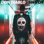 Don Diablo ft Pink
