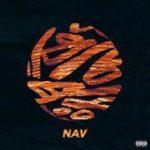 Nav ft The Weeknd