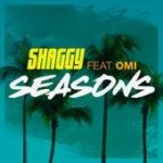 Shaggy ft. OMI- Seasons