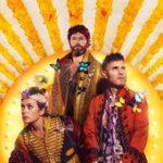 Take That - Giants