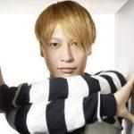 Yasutaka Nakata ft. Charli XCX - Crazy Crazy (Sean Rick Redrum)