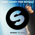 Cade - Sorry For Myself (Acoustic)
