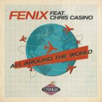 Fenix - All Around The World (Kue Remix)