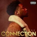 Jacob Latimore - Love Drug