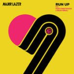 Major Lazer ft PartyNextDoor, Nicki Minaj - Run Up (Sak Noel, Salvi & Arpa Remix)