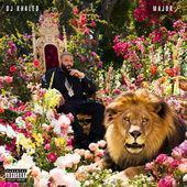 DJ Khaled ft Justin