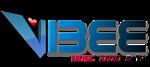 logo vibeetv