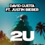 David Guetta ft Justin Bieber - 2U (Intro)