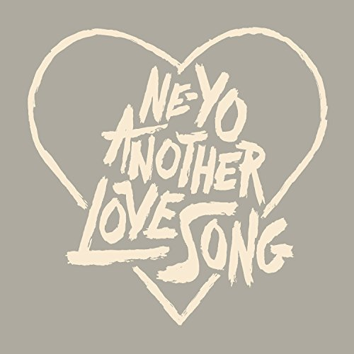 Ne - Yo - Another Love Song