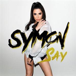 Symon - No Way