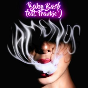Baby Bash ft Frankie J