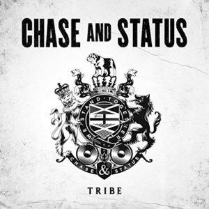 Chase & Status Ft. Emeli Sandé - Love Me More