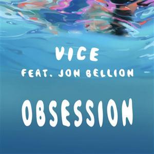 DJ Vice ft Jon Bellion