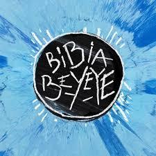 Bibia Be Ye Ye