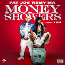 Fat Joe ft Remy Ma, Ty Dolla $ign
