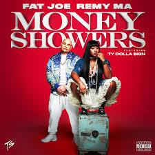 Fat Joe ft Remy Ma, Ty Dolla $ign