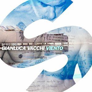 Gianluca Vacchi - Viento (DJ Santarosa Hype Intro)