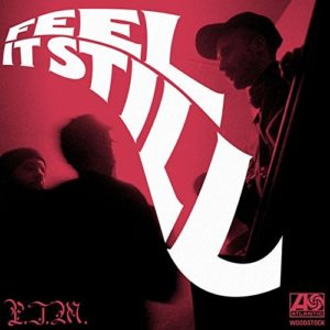 Portugal The Man ft. 90s Beats - Feel It Still (Mighty Mi Multi Throwback Blend)