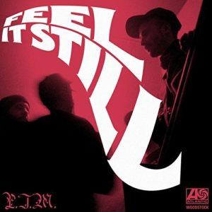 Portugal The Man ft. 90s Beats - Feel It Still (Mighty Mi Multi Throwback Blend)