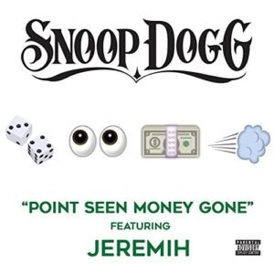 Snoop Dogg ft Jeremih