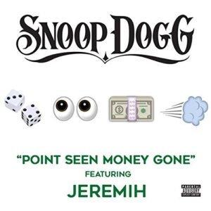 Snoop Dogg ft Jeremih