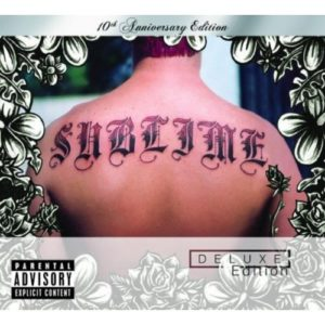 Sublime ft Luis Fonsi